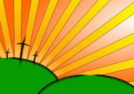 free images branch sun sunlight leaf flower celebration