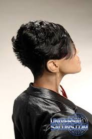 universal hairstyles black hair up do s 109 best black hair images on pinterest 70s hair bobs and