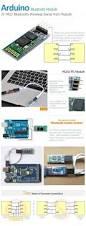 best 25 arduino bluetooth module ideas on pinterest arduino