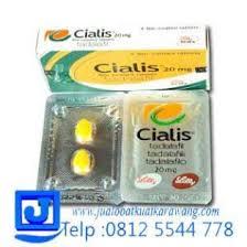 jual obat kuat cialis 20 mg cod di cilebar