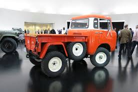 jeep fc 150 fc 150 images reverse search