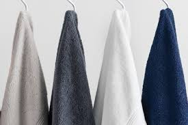 sheridan quick dry luxury towel range