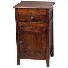 Iron And Wood Bedroom Furniture Foter - Non toxic bedroom furniture