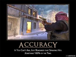 Funny Call Of Duty Memes - call of duty 4 modern warfare de motivational posters gallery