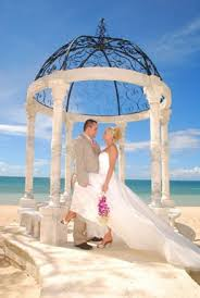 sandals jamaica wedding sandals montego bay jamaica wedding gazebo now this is