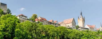 Weihnachtsmarkt Bad Nauheim Bad Wimpfen Am Neckar Kaiserpfalz U0026 Soleheilbad