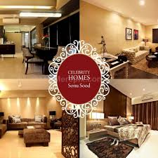 Bollywood Celebrity Homes Interiors by Celebrity Houses Bollywood Actor Sonu Sood House Pics Mere Pix