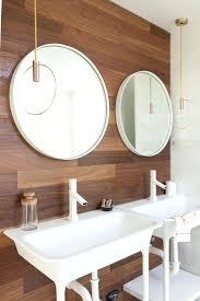 ikea bathroom vanity cabinet door for ikea godmorgon from