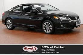 2006 black honda accord coupe used black honda accord for sale edmunds