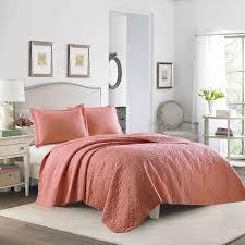 Daybed Coverlet Bedspread Comforter Vs Bedspread Ashley Bedspreads Day Bed
