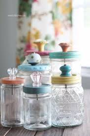 31 jar crafts you can make in an hour jar crafts
