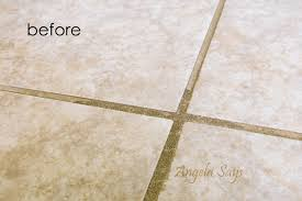 Grout Cleaning Fort Lauderdale The Best Kept Secret To Cleaning Tile And Grout Hometalk