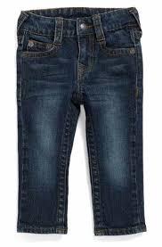 light blue true religion jeans true religion women s men s jeans pants nordstrom