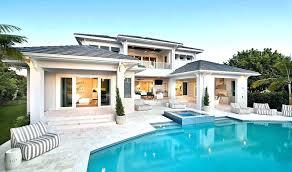 mansion design luxury mansion designs bandarjayameubel com