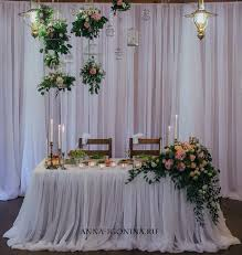 backdrop ideas wedding backdrop ideas images wedding dress decoration and refrence