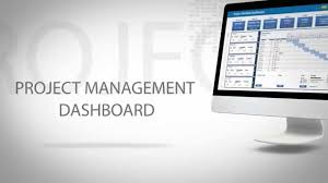 Project Management Spreadsheets Yooproject Excel Project Management Dashboard Youtube
