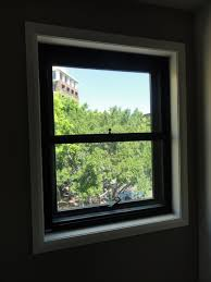 double glazed soundproof windows soundblock solutions