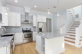 white kitchen cabinets with oak floors solis european oak collection