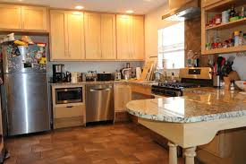 kitchen furniture updating kitchen cabinets pictures ideas tips