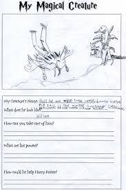 worksheet harry potter worksheets luizah worksheet essay
