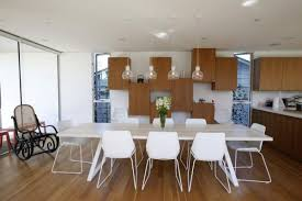 Lighting Above Kitchen Table Breathtaking Ideas For Lighting Over Kitchen Island With Ceramic