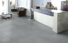 carrelage cuisine sol pas cher carrelage sol cuisine carrelage sol pour cuisine interior 2g