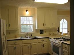 What Paint To Use To Paint Kitchen Cabinets What Kind Of Paint To Use Inside Kitchen Cabinets Best Paint To