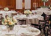 Northern Virginia Wedding Venues The Most Inexpensive Wedding Venues In Washington Dc