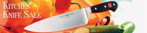 kitchen knives sale kitchen knives sale
