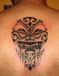 25 best maori tattoo designs for tribal tattoo lovers the xerxes