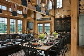 Rustic Home Interior Tips Rustic Home Interiors The Nostalgic Aspect Of Rustic Home