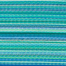 Aqua Outdoor Rug Turquoise Outdoor Rug Ideas Babytimeexpo Furniture