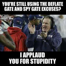Funny New England Patriots Memes - 1 436 likes 23 comments new england patriots fan page