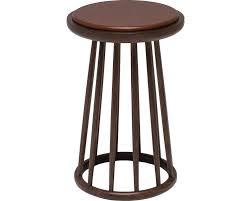 drink table bar ed ellen degeneres canal spindle drink table thomasville furniture