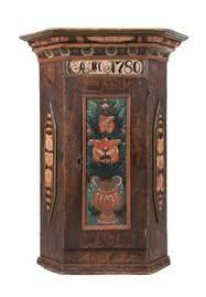 Cabinet Corner Bemidji Mn 21 Best Historical Bridgeman U0027s Images On Pinterest Minnesota