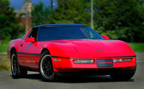 84 corvette value increase hp in 84 corvette corvetteforum chevrolet corvette