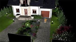 House Plans With Landscaping by Gardenmate Online Garden Desing And Landscape Architecture