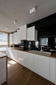 kitchen ideas white kitchen kitchen renovation modern home scandinavian kitchen