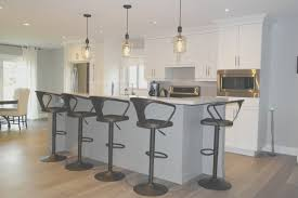 Ramsdens Home Interiors Terrific Ramsdens Home Interiors Ideas Best Inspiration Home