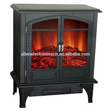 fake flame electric fireplace fake flame electric fireplace