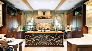 kitchen designer vacancies charismatic kitchen renovation checklist tags kitchen remodel