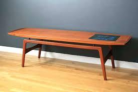 vintage mid century modern coffee table vintage mid century modern coffee table iblog4 me