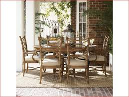 Beach Dining Room Sets by Tommy Bahama Dining Room Furniture Collection Elegant Tommy Bahama