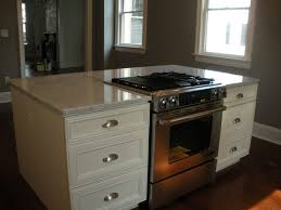 kitchen island stove kitchen island stove top range kitchen ideas with cabinets city