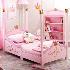 twin beds for girls loft beds princess loft bed with slide bunk tent and for kid