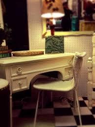 Warehouse Desks 14 Best Desks Images On Pinterest Desks Warehouses And Warehouse