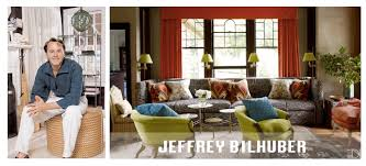 Interior Design Firms Nyc by Top 10 Nyc Interior Designers Decorilla