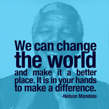 quotes about change wallpaper quotes about changing the world quotes about changing the world
