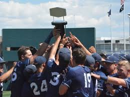 black friday deals champs big east champs xavier baseball to begin ncaa u0027s in louisville