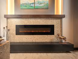 cambria quartz houston granite u0026 marble center